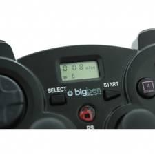 bigben-controle-parental-ps3-image-27102011-002