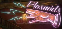 bioshock_2 250px-Bshock_plasmidsign