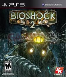 bioshock_2 bioshock2_ps3