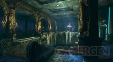 Bioshock_2_sreenshot_29012012_01.jpg