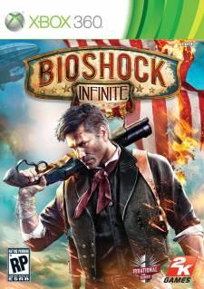 Bioshock-Infinite_01-12-2012_jaquette-1