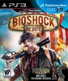Bioshock-Infinite_01-12-2012_jaquette-2