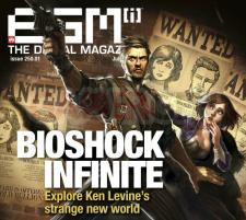 Bioshock-Infinite_07-07-2011_EGM