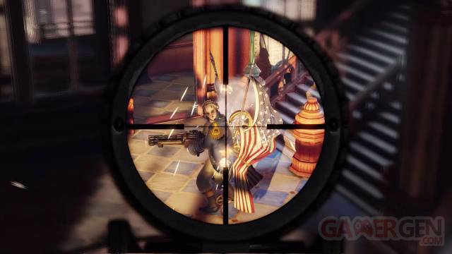 Bioshock-Infinite_10-03-2012_screenshot-1