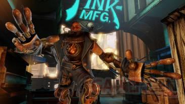 Bioshock-Infinite_14-03-2012_screenshot-1