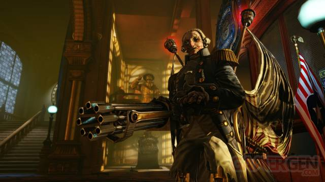 Bioshock-Infinite_18-02-2013_screenshot-1