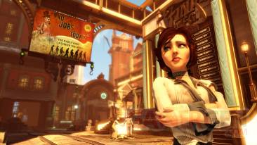 Bioshock-Infinite_18-02-2013_screenshot-3