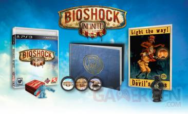 Bioshock-Infinite_18-10-2012_collector-00