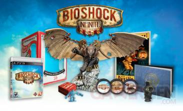 Bioshock-Infinite_18-10-2012_collector-0