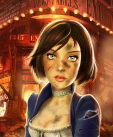 Bioshock-Infinite_19-01-2012_art