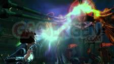 Bioshock-Infinite_1