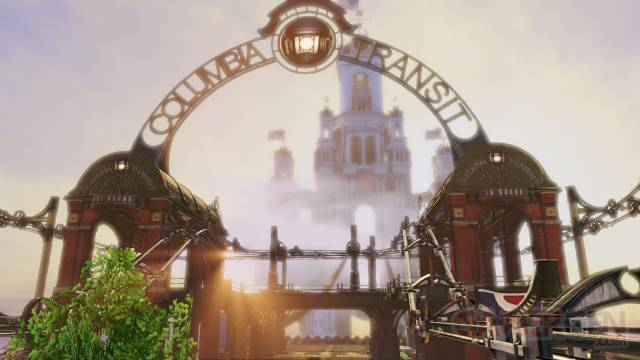 BioShock-Infinite_24-06-2011_screenshot-1