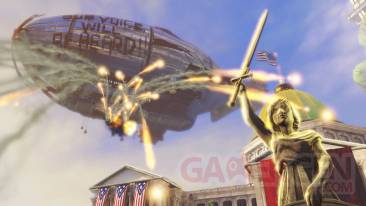 BioShock-Infinite_24-06-2011_screenshot-2