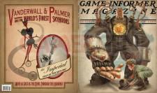 Bioshock-Infinite_GameInformer-Cover-1