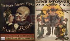 Bioshock-Infinite_GameInformer-Cover-3