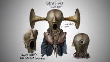 Bioshock-Infinite-Image-200312-03