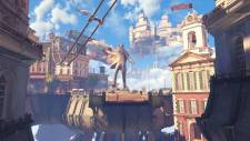 BioShock Infinite images screenshots 1