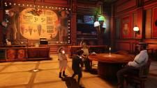 BioShock Infinite images screenshots 2