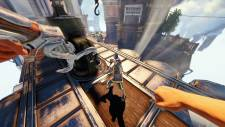 BioShock Infinite images screenshots 3