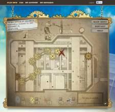 BioShock Infinite Industrial Revolution images screenshots 1