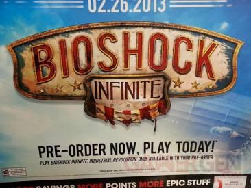 Bioshock infinite industrial revolution prŽcommande
