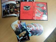 BioShock Infinite jaquette 03