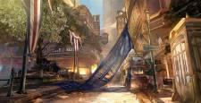 BioShock Infinite screenshot 05042013 002