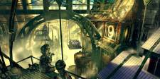 BioShock Infinite screenshot 05042013 003