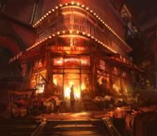 BioShock Infinite screenshot 05042013 004