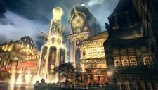 BioShock Infinite screenshot 05042013 005