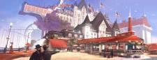 BioShock Infinite screenshot 05042013 006