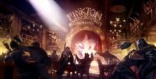 BioShock Infinite screenshot 05042013 007