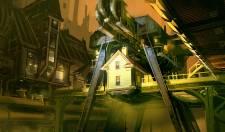 BioShock Infinite screenshot 05042013 009