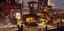 BioShock Infinite screenshot 05042013 010