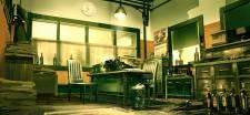 BioShock Infinite screenshot 05042013 011