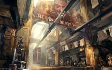 BioShock Infinite screenshot 05042013 012
