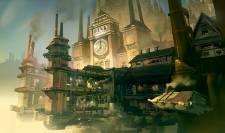 BioShock Infinite screenshot 05042013 013