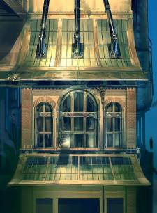 BioShock Infinite screenshot 05042013 016