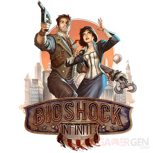 Bioshock Infinite screenshot 07122012
