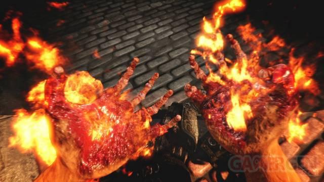 BioShock Infinite screenshot 08122012 003