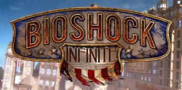 bioshock-infinite-screenshot-24052011-04