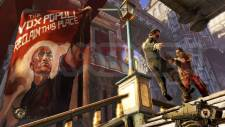 BioShock-Infinite_screenshot-2