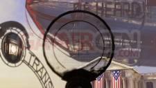 BioShock-Infinite_screenshot-3