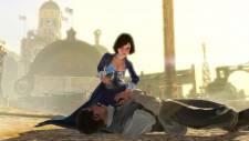 Bioshock-Infinite_screenshot-4