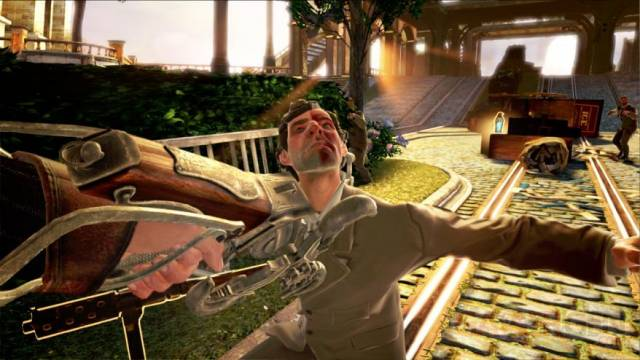 Bioshock-Infinite_screenshot-5