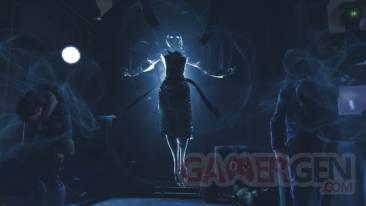 BioShock-Infinite Siren