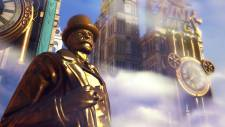bioshock-infinite-teaser-vga-screenshot-06122011