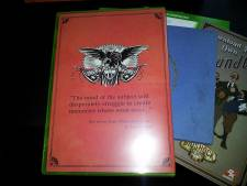 BioShock Infinite Ultimate Songbird Edition photos 02