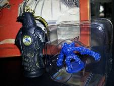 BioShock Infinite Ultimate Songbird Edition photos 04