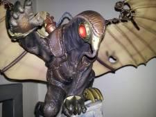 BioShock Infinite Ultimate Songbird Edition photos 05